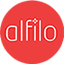 Alfilo Brands——Dedicate to World's Top Art & Culture Icons